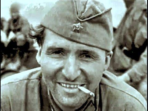 1941 г. 1-я