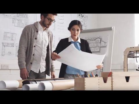 Le logiciel de gestion d'agence conçu pour architectes.