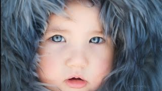 10 Most Beautiful Kids In The World Controversy/Most Beautiful Kids In The World Reaction