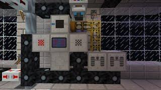 Minecraft - Дистиллированная вода и хладоген(Если было полезно или просто интересно, то ставь лайк!) Я в Vk: http://vk.com/gasmeats Партнёрка: https://youpartnerwsp.com/ru Удачи:), 2015-08-18T08:50:27.000Z)