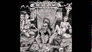 Cendra - 666 Bastards (FULL ALBUM)