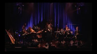 Yumi Ito Orchestra - Spaziergang In Prag @ Moods, Zürich