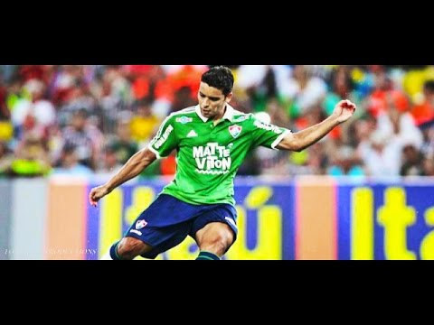 Jean | Best Skills, Passes & Goals | Palmeiras