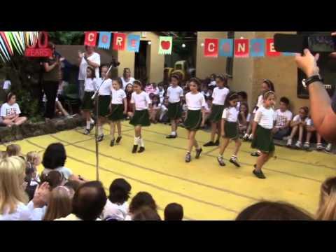 Irish Dancing, Rome CORE INTERNATIONAL SCHOOL- CONCERT 2013-06-14 (17.50.22)