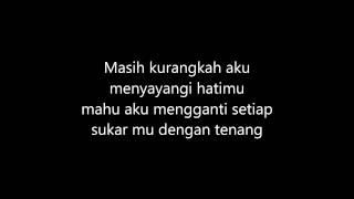 Siti Nurhaliza - Terbaik bagi mu Karaoke (Versi Gitar Akustik)