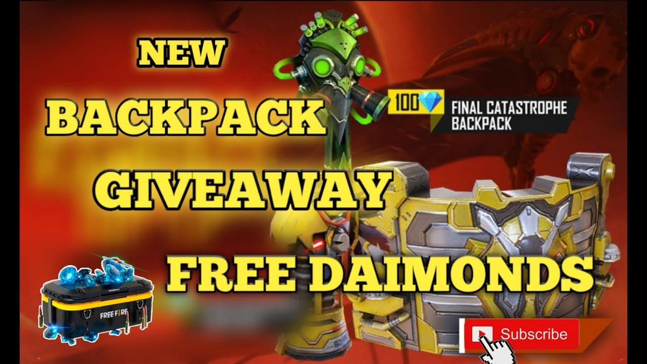 DAILY DIAMONDS GIVEAWAY 💎 ROAD TO 1.5K • LIVE IN TELUGU AND HINDI