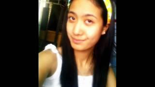 Em- Samson Video_0001.wmv