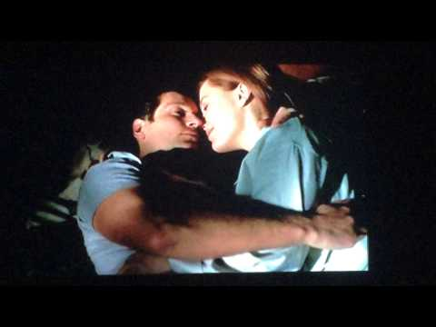 The X-Files: Final Scene..