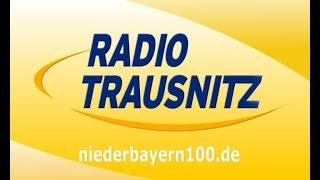 Niederbayern100.de - Aktuelle Nachrichten aus der Region