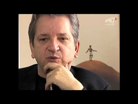 SEKSMISJA, Juliusz Machulski, Warszawa 2004 from YouTube · Duration:  18 minutes
