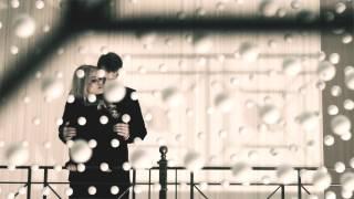 ПРЕМЬЕРА! NASTYA SHABOVICH - Чувствуй меня (official video)(, 2014-12-08T12:08:06.000Z)