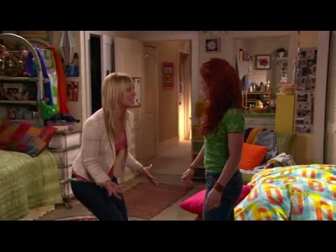 8 Simple Rules S3E1   First Day Of School
