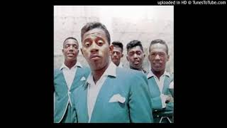 THE TEMPTATIONS - WE'LL BE SATISFIED