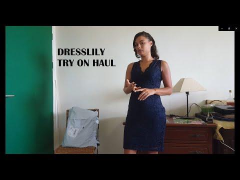 dresslily-beachwear-try-on-haul-@chenma