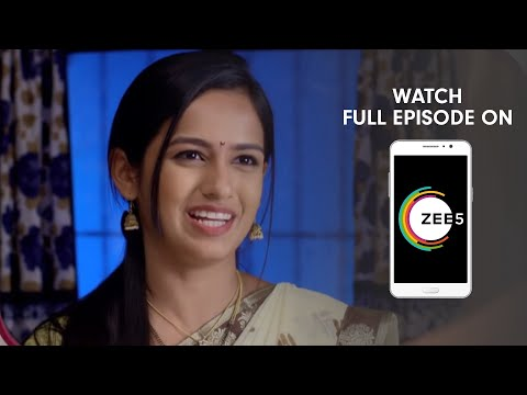 Lagira Zhala Jee - Spoiler Alert - 17 Nov 2018 - Watch Full Episode On ZEE5 - Episode 493