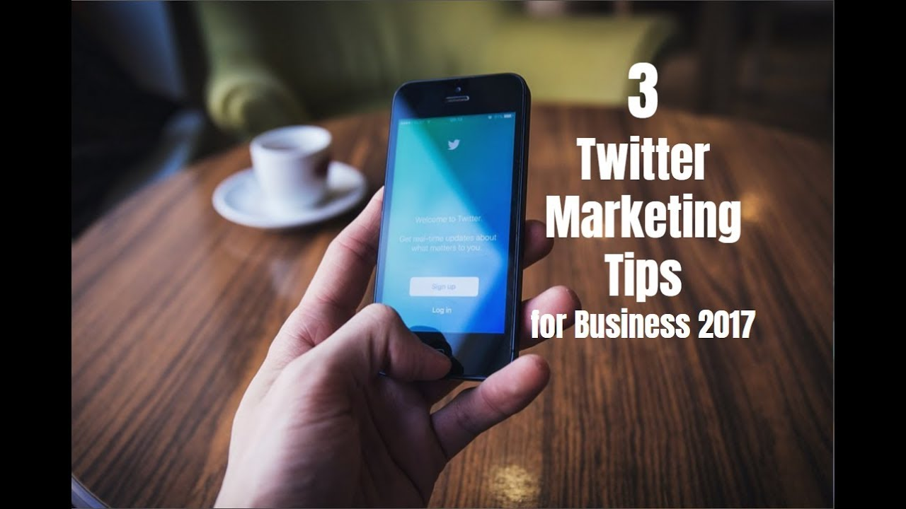 3 Twitter Marketing Tips For Business 2017  Youtube. What Is A Bachelor Of Arts Degree. Mri Images Of Knee Injuries Deal Credit Card. Environmental Science Graduate Program. How Do You Say How Are You In Italian. Mail Forwarding Company Purple Heart Wallpaper. Will My College Credits Transfer. How Do I Apply For A College. Credit Card Payment Phone Cheap Forum Hosting