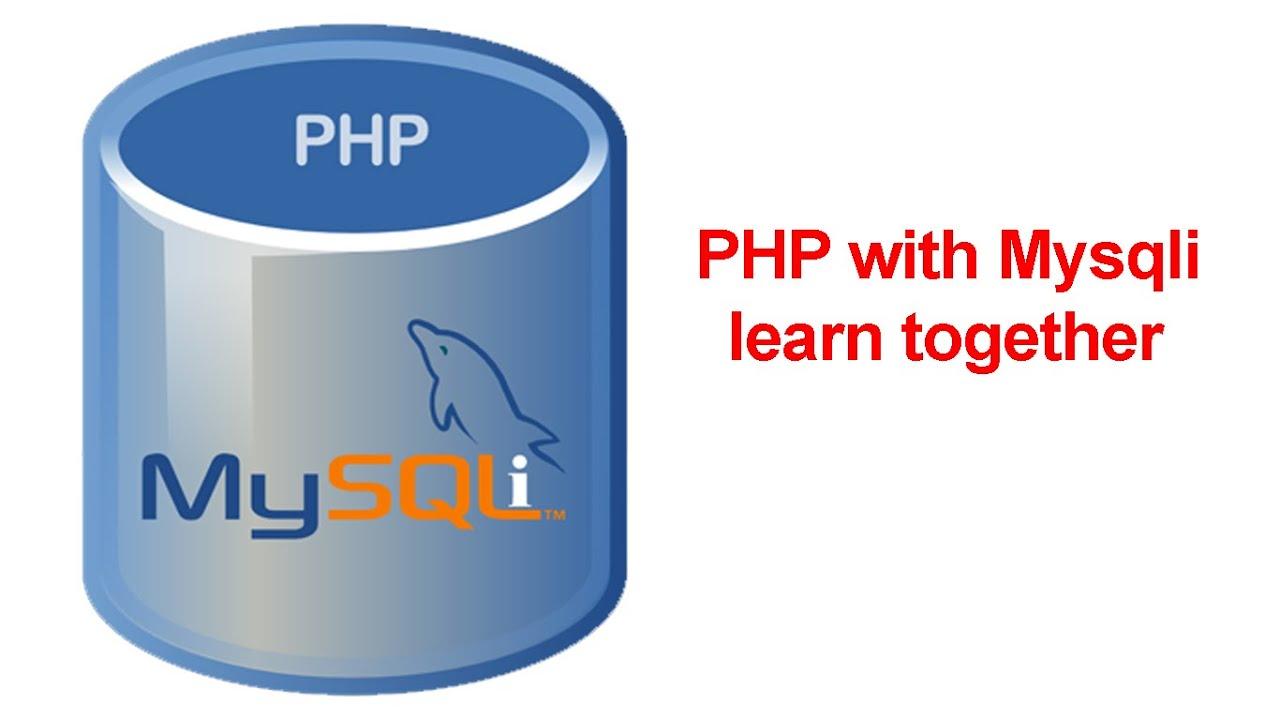 PHP MySQL Search Data Record (mysqli) - thaicreate.com