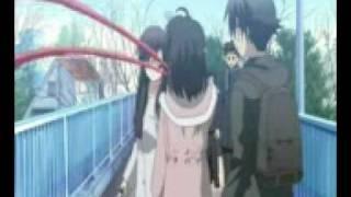 スクールデイズ殺人シーン thumbnail