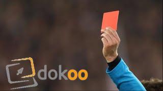 Gewalt im Amateurfußball: Krieg in der Kreisliga | Doku