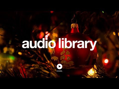Deck the Halls - Jingle Punks (No Copyright Music)