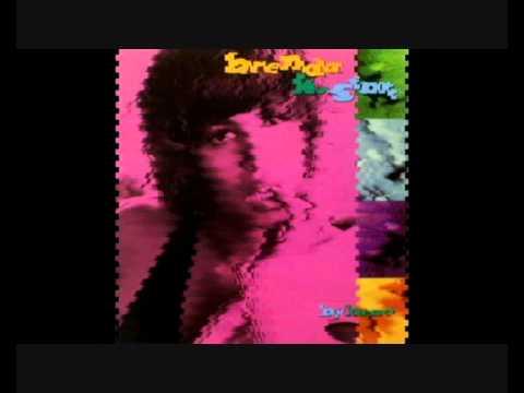 Brenda K Starr**What If** - Diane Warren