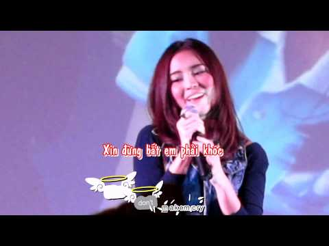 [Mini Concert][Vietsub] My Rule - Aom (Yes Or No 2 OST)
