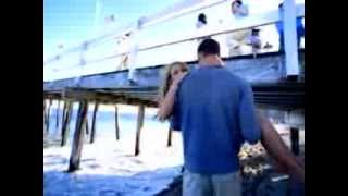 Britney Spears - Sometimes [Official Music Video]