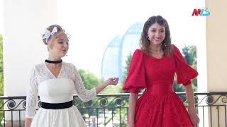 Наконец офлайн: Волгоградский музыкальный театр приглашает зрителей