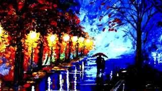 堀優香 編曲/2台ピアノによる東北民謡 Yuuka HORI/TOHOKU MINYO for 2...