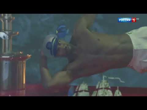 С олдспайс мужчиной стал малыш скачать песню MDA анонимно Сергиев Посад