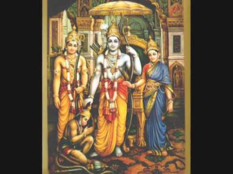 Banayenge Mandir Kasam Tumhari Ram-lets Share It