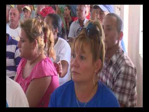 Video de Sierra de Cubitas