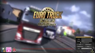 Как отключить Winter mod для ETS 2 Multiplayer