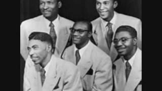 Precious Lord: Five Blind Boys from Alabama