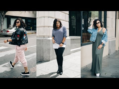 Fall Travel Lookbook   20 Outfit Ideas   Airport Travel Style