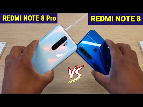 redmi-note-8-pro-vs-redmi-note-8-comparison-|-redmi-note-8-pro-specifications,-launch-date-in-india