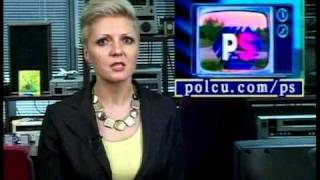 Polish Studio (2011-04-02) - News from Poland