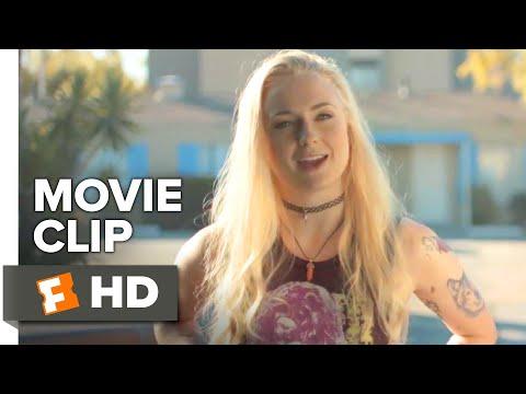 Josie Movie Clip - Nice to Meet Ya (2018)   Movieclips Indie