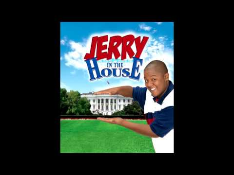 Cory in the House (Remix)