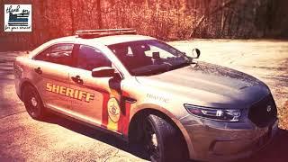 Jefferson County Sheriffs Office Mo | Redpilltalk