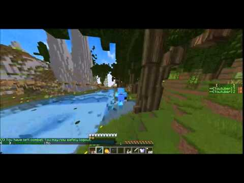 Full download minecraft cosmic pvp factions episode 14 what to do