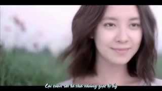 Repeat youtube video LeeSSang (feat. Eugene) - Tears( Monday couple ves) MV