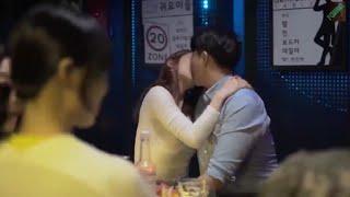 Film semi korea terbaru - good girls [full movie] HD