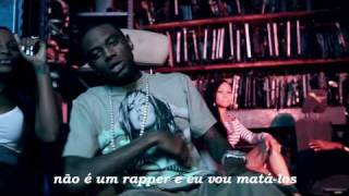 Soulja Boy - Digital Legendado