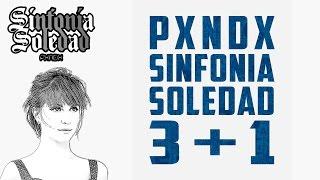 3+1 | PANDA | Sinfonia Soledad