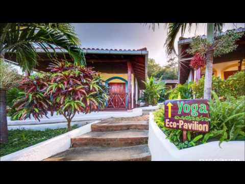 Hotels for sale in San Juan del Sur Nicaragua