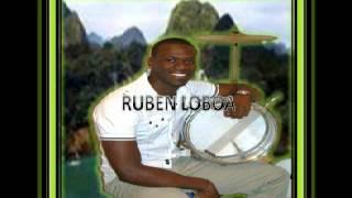 ILUSIONES-RUBEN DARIO-RUBEN LOBOA