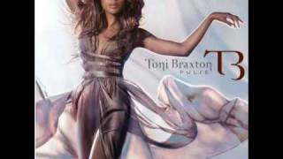I Hate Love - Toni Braxton