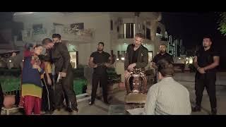 Wardaat : R nait ft. Mista baaz (full video) New punjabi songs 2019