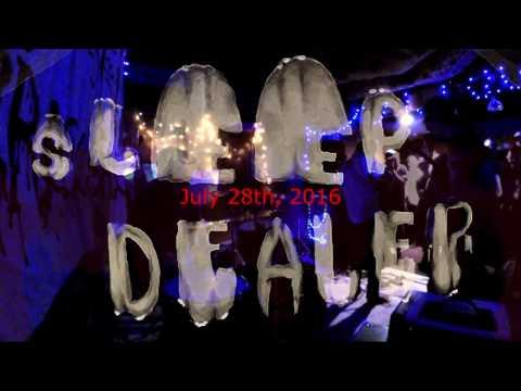 Sleep Dealer in Cedar City Utah